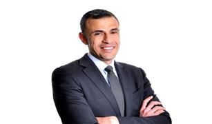 """هيرميس والصندوق السيادي""""يشتريان ٧٦% من حصه  بنك الاستثمار العربي"""
