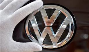 لأول مرة في تاريخ الشركة الألمانية.. فولكس فاجن تطرح 34 طرازا جديدا هذا العام