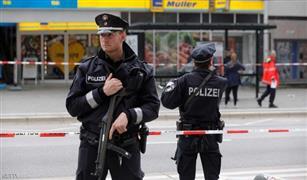 غالبيتها من المنطقة العربية.. عصابة تهرب 500 سيارة مستعملة إلى ألمانيا