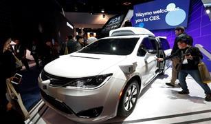 تعاون بين فولفو وWaymo يبشر بثورة في عالم السيارات ذاتية القيادة