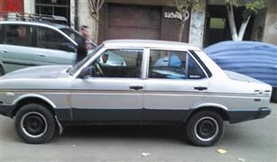 3 أهداف من مذكرة الحكومة لاستبدال السيارات القديمة (20 عاما فأكثر) بأخرى حديثة
