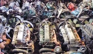 خبير يحذر: مشكلة تواجه أصحاب السيارات الجديدة عند شراء موتور استيراد