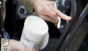 لماذا يلجأ أصحاب السيارات لدهان عجلة القيادة بالفيزيلين..7 نصائح ذهبية من الخبراء