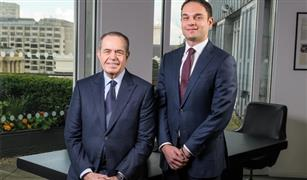 """فوربس: """"منصور"""" تتصدر قائمة أقوى 10 شركات عائلية عربية في الشرق الأوسط 2020"""
