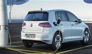 ألمانيا تخصص 130 مليار يورو لإقناع مواطنيها بشراء سيارات كهربائية