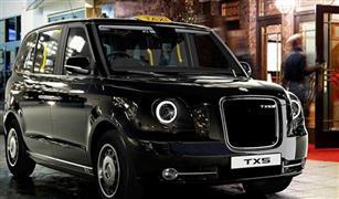 """شركة تصنيع سيارات """"تاكسي لندن"""" تستأنف الإنتاج الاثنين المقبل"""