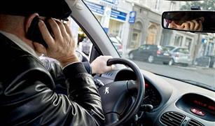 في زمن الكورونا.. نصائح مهمة لكبار السن أثناء القيادة
