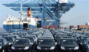 الإسكندرية تفرج عن سيارات بـ مليار و٦٣١ مليون جنيه في مايو