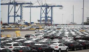 الإسكندرية تفرج عن 1338 سيارة نقل وميكروباص وموتوسيكل وجرار زراعي خلال مايو