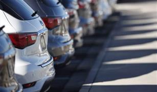 لبيب: أرقام السيارات المرخصة تشير إلى انتهاء المخزون القديم لدى التجار