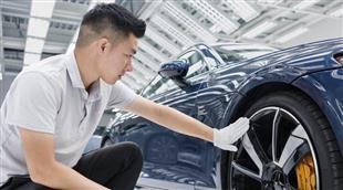 التنين الرهيب ينتفض بعد شهور من سيطرة كورونا.. تعافي أسواق السيارات بالصين