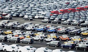 للباحثين عن سيارة بسعر من 300 ألف إلى 350 ألف جنيه.. قائمة كاملة بالموديلات المتاحة في مصر