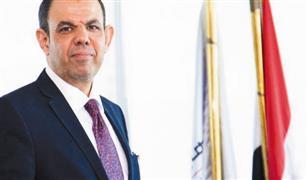 """""""السعر انبوكس""""..  """"رئيس حماية المستهلك"""": غرامة لأى جهة ترفض إعلان سعر المنتج إلكترونيًا"""