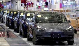تسلا الأمريكية تجهز مفاجأة كبرى ستغير مسار السيارات الكهربائية
