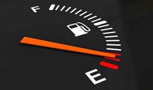 أخطاء شائعة بين قادة السيارات.. كيف تقليل استهلاك الوقود في السيارة