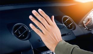 ما هى درجة الحرارة الأفضل لتكييف سيارتك بالصيف؟