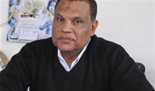 مدير سوق السيارات بمدينة نصر يكشف حقيقة نقل السوق لطريق العين السخنة.. وسبب أعمال الإنشاء الحالية