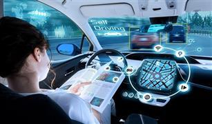 """الإمارات تفتح الباب لــ""""تسلا"""" الأمريكية ومنافسيها للتوسع في السيارات ذاتية القيادة"""