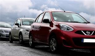 للباحثين عن سيارة بسعر من 350 ألف إلى 400 ألف جنيه.. قائمة كاملة بالموديلات المتاحة في مصر