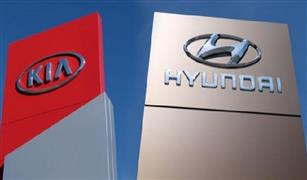التقرير العالمي حول مبيعات السيارات الكهربية يكشف مفاجآت حول هيونداي وكيا