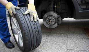 نصيحة ألمانية: لاتنخدع بأنظمة مراقبة ضغط الإطارات في سيارتك الحديثة
