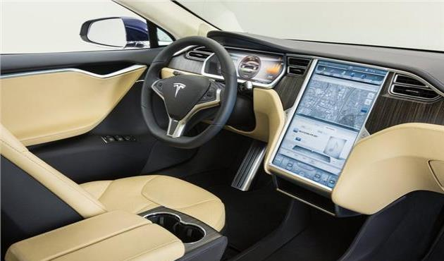 """قواعد اللعبة تتغير.. قيمة شركة تيسلا للسيارات الكهربائية تتجاوز تويوتا في """"وول ستريت"""""""