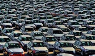 للباحثين عن سيارة بسعر من 200 ألف إلى 250 ألف جنيه.. قائمة كاملة بالموديلات المتاحة في مصر