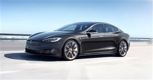 تسلا تستهدف تسليم عدد قياسي من السيارات خلال الربع الثالث