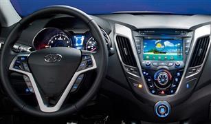 """شراكة """"سامسونج"""" و""""هيونداي"""" تغيير موازين القوى في صناعة السيارات الكهربائية"""