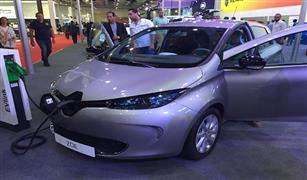 رينو تتفوق على تسلا وفولكس فاجن وتتصدر مبيعات السيارات الكهربائية في أوروبا