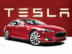 سرقة أسرار الشركة.. تطورات جديدة في أزمة ريفان مع تسلا للسيارات الكهربائية