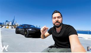 لعشاق السيارات.. كيف تستفيد من معلوماتك وتصبح نجم يوتيوب مشهور؟