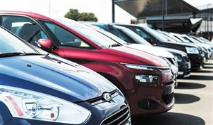 مفاجأة لمراقبى مبيعات سوق السيارات .. ترخيص  14.774 ألف سيارة زيرو خلال يونيو فقط