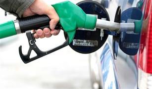 احترس من هذا الخطأ الشائع..  يزيد استهلاك البنزين في سيارتك 75%
