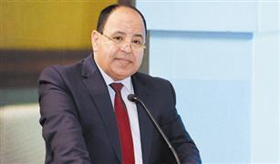 بشرى للمصريين المغتربين.. تيسيرات جمركية جديدة فى ظل أزمة «كورونا»