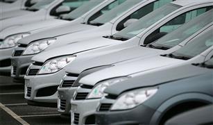 للباحثين عن سيارة بسعر من 250 ألف إلى و300 ألف جنيه.. قائمة كاملة بالموديلات المتاحة في مصر