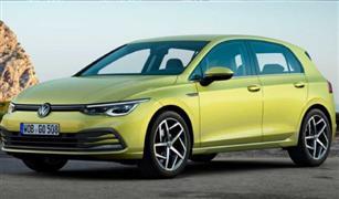 فولكس فاجن تخطو خطوة جديدة في عالم  إنتاج السيارة الكهربائية