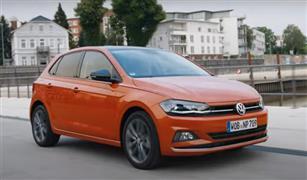 هذه أكثر السيارات الأوروبية مبيعا في روسيا خلال 2020