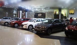 """""""حماية المستهلك"""" يحيل 10معارض سيارات للنيابة العامة لعدم إعلانها عن الأسعار"""