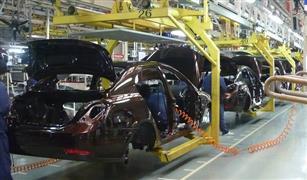 كيف أثر فيروس كورونا على مساعي غانا لتصدر مشهد صناعة السيارات في غرب أفريقيا؟