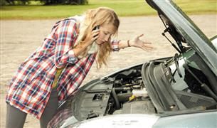 """متى يلزم """"حماية المستهلك الوكيل بتغيير السيارة للعميل؟"""