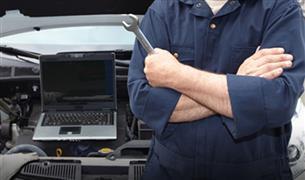رئيس حماية المستهلك يحذر: فتح ملف ورش السيارات الخاصة خلال أيام.. واتخاذ قرارات غير مسبوقة لضبط الفوضى