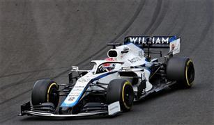 شركة أمريكية تشتري فريق وليامز لسباقات السيارات