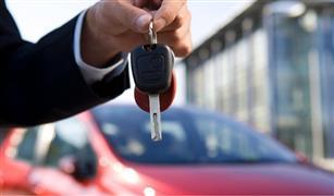القائمة الكاملة.. سيارات موديلات 2021 في مصر أسعارها بين 400 ألف إلى 500 ألف جنيه