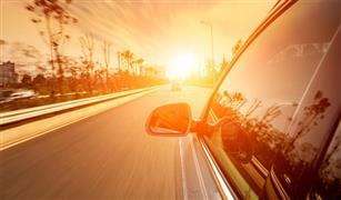 مع تكرار حوادث الاحتراق.. كيف تحمي أجزاء السيارة من حرارة الصيف العالية؟