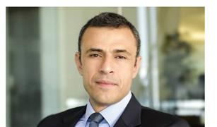 """تحالف """"هيرميس"""" و""""جي بي أوتو"""" لشراء حصة الأغلبية في شركة """"طوكيو مارين مصر فاملي تكافل"""""""
