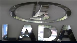 مفاجأة لادا.. سيارة كروس أوفر عملية ورخيصة| فيديو