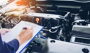 """كيف يتم احتساب مصنعيات الصيانة في """"توكيلات السيارات""""؟"""