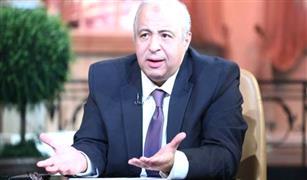 """علاء السبع عن أسعار السيارات: لا اعترف بـ""""الأوفربرايس"""" والمسألة عرض وطلب"""