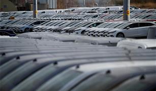 للراغبين في شراء سيارة بسعر من 650 ألف إلى 700 ألف جنيه.. إليكم القائمة الكاملة بالسوق المصرية